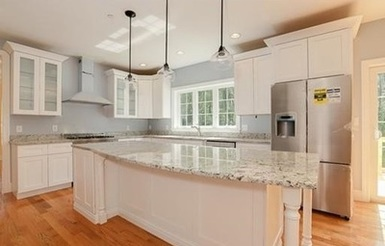 Bryan TX Remodeling Contractor, Kitchen Remodeling
